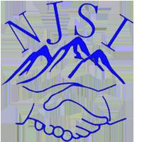 Nepal Jesuit Social Institute Logo