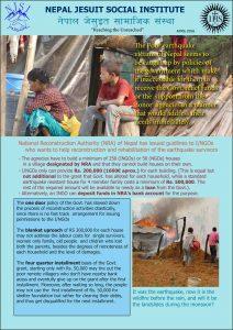 NJSI Bulletin April 2016-1